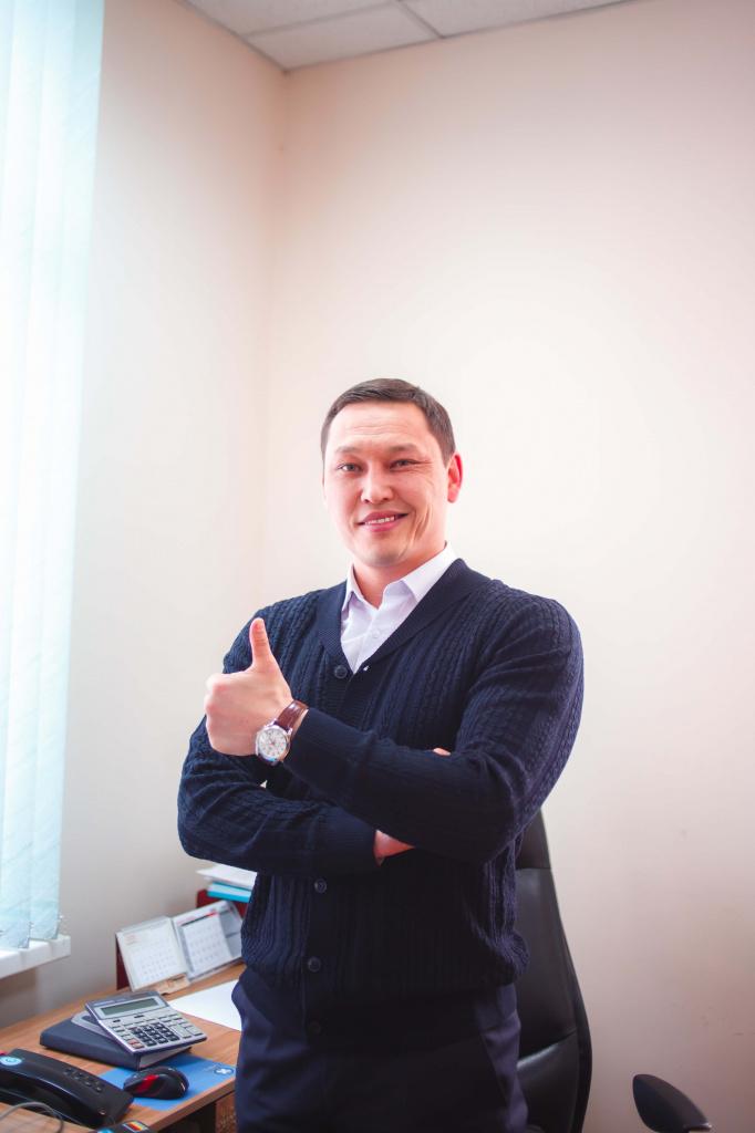 SanzharBokaev(3).jpg