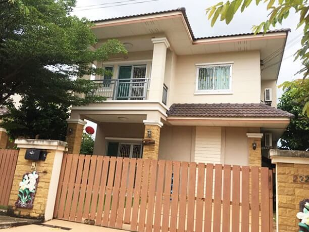 House in Mueang Khon Kaen.jpg