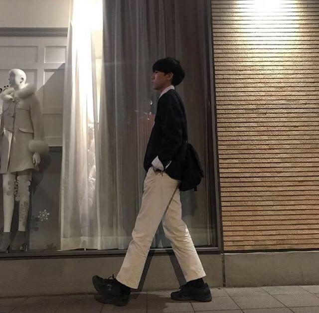 Корея работа модели рекламные модели девушки