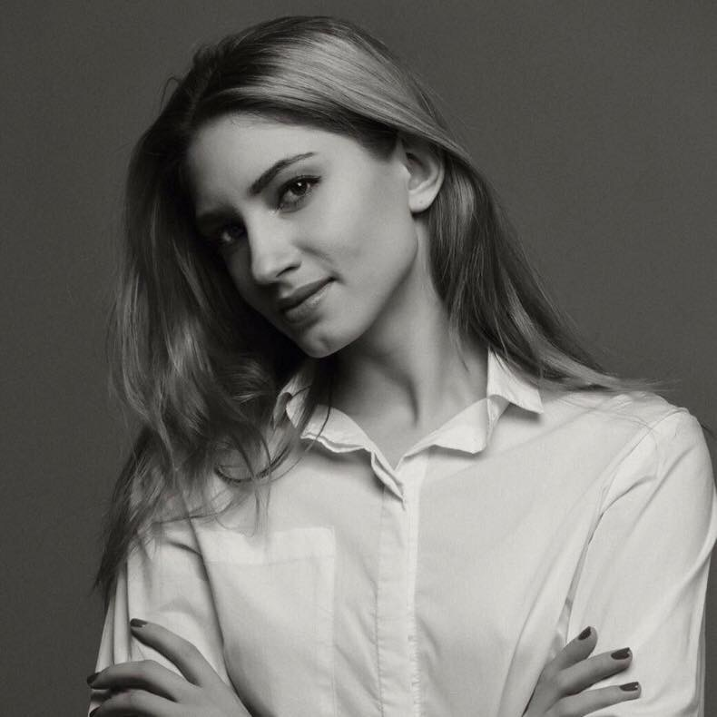 Елизавета Таранда.JPG