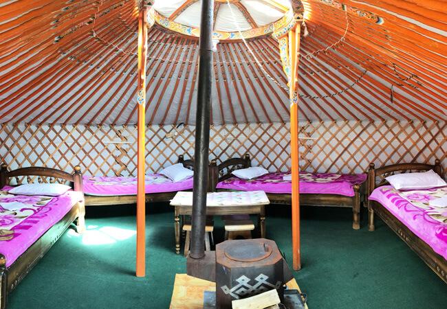 Steppe Nomads Tourist EcoCamp2.jpg
