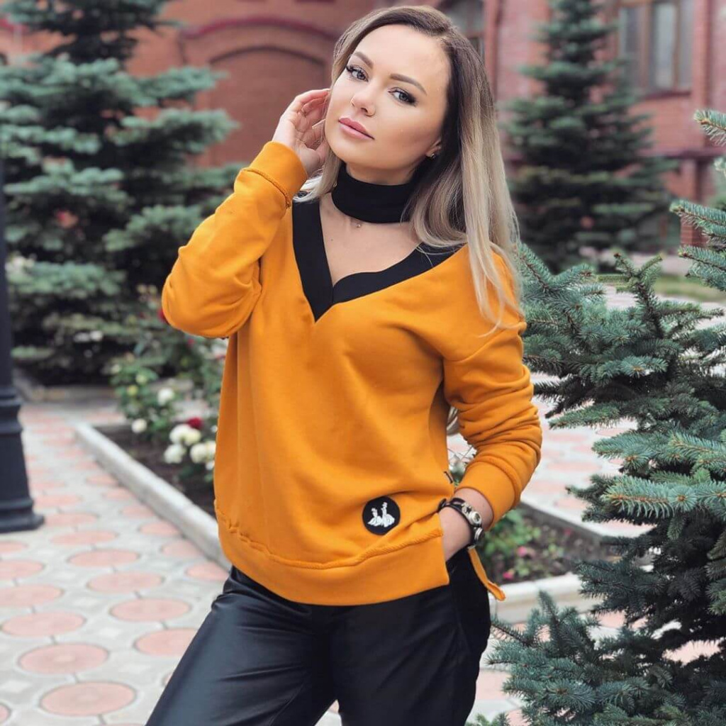 Кристина Русинович.jpg