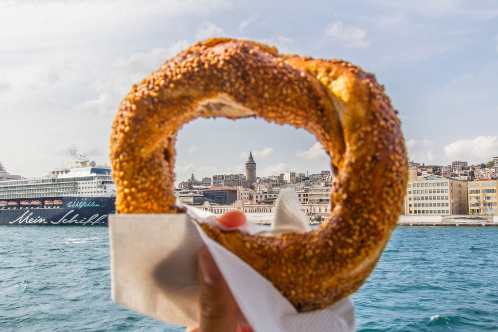 what-is-simit.jpg