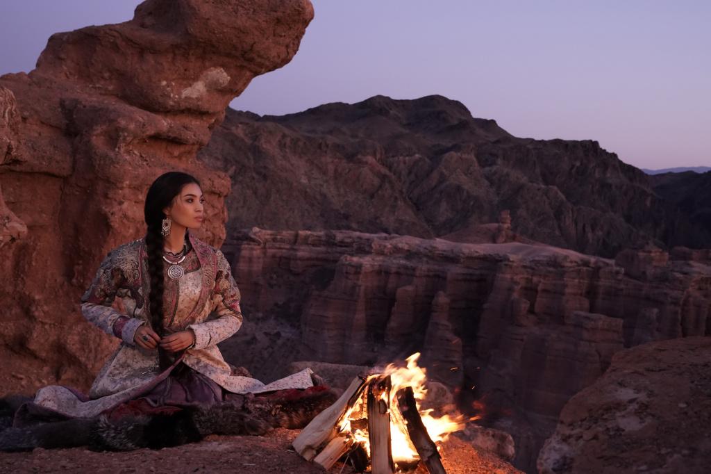Чарынский каньон.jpg