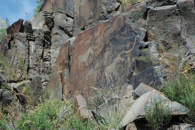 petroglify.jpeg