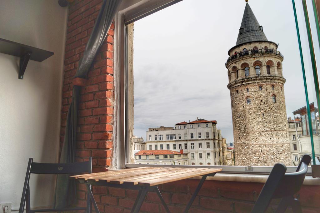 Galata Tower 1.jpg