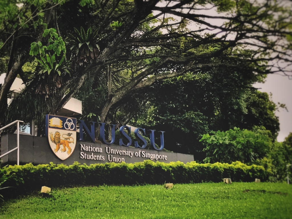 логотип университета.JPG