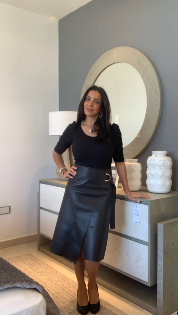 Navine Eldesouki (2).jpg