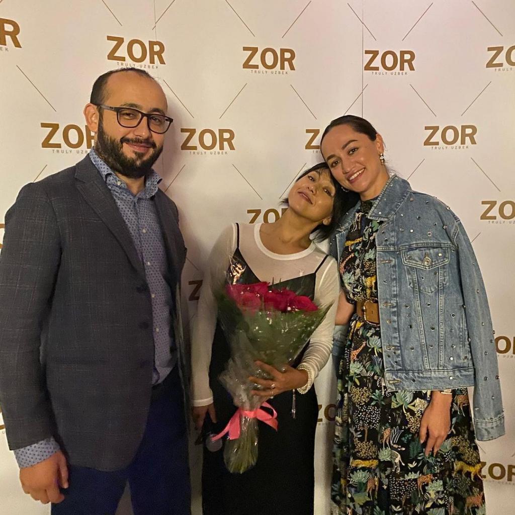 h_mirzo