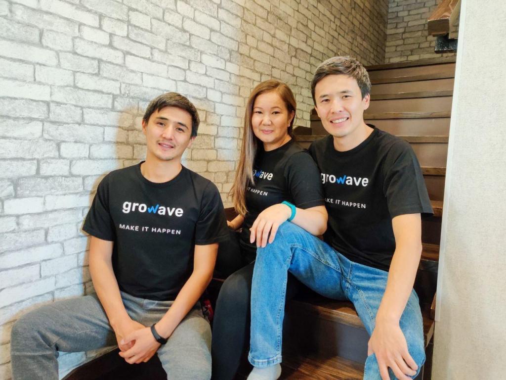 Growave3.jpg
