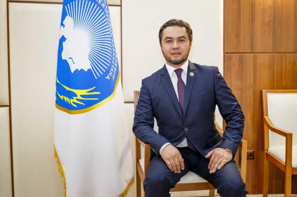 узбеки Казахстана (3).jpeg