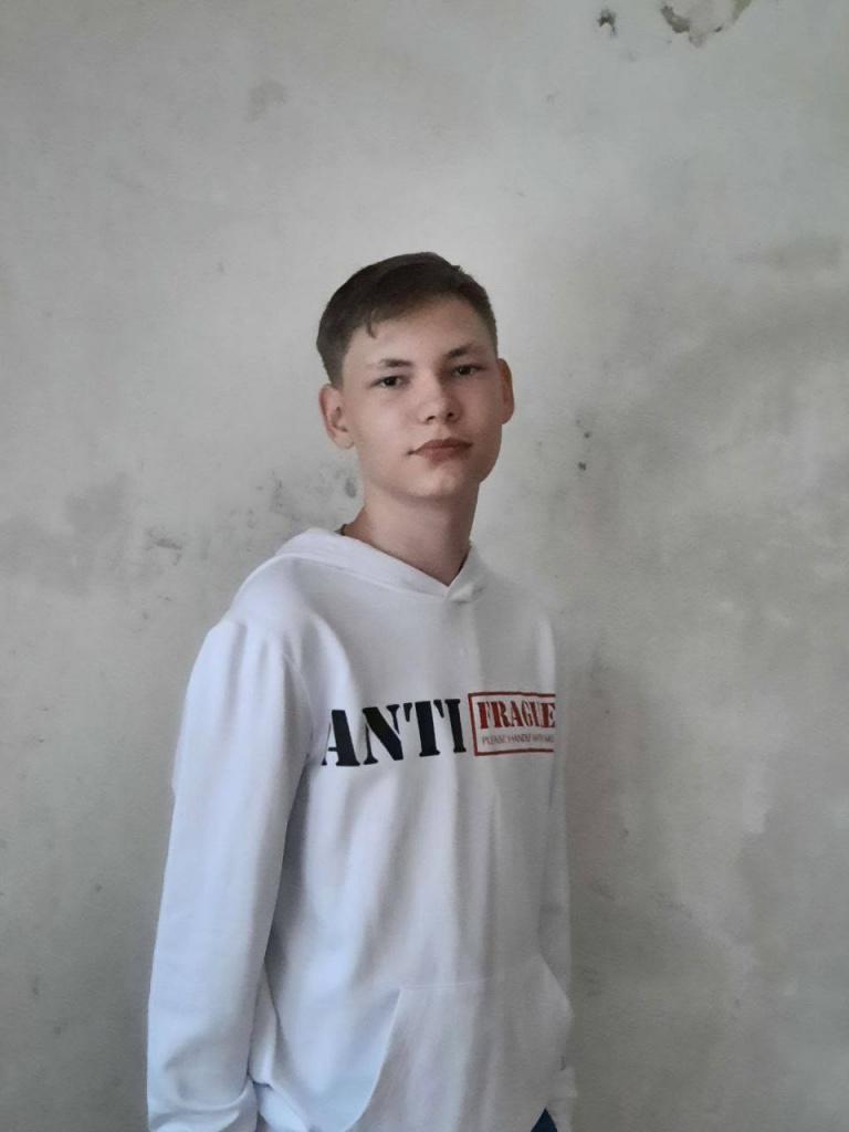 Станислав Галантцев