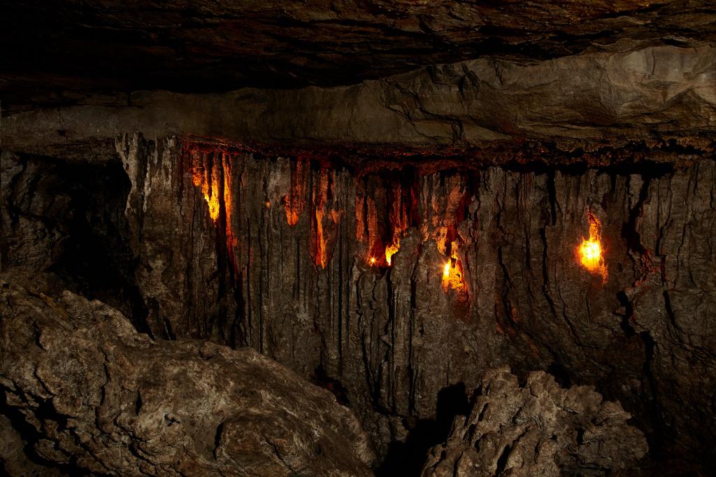 Юрьевская пещера (1).jpg