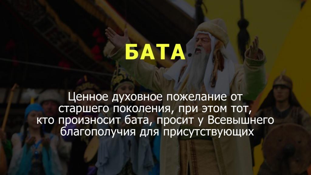 БАТА.jpg