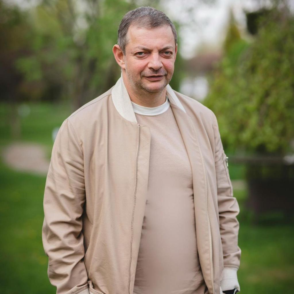 gorokhovsky_