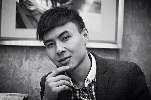 кыргызстанцы.jpg