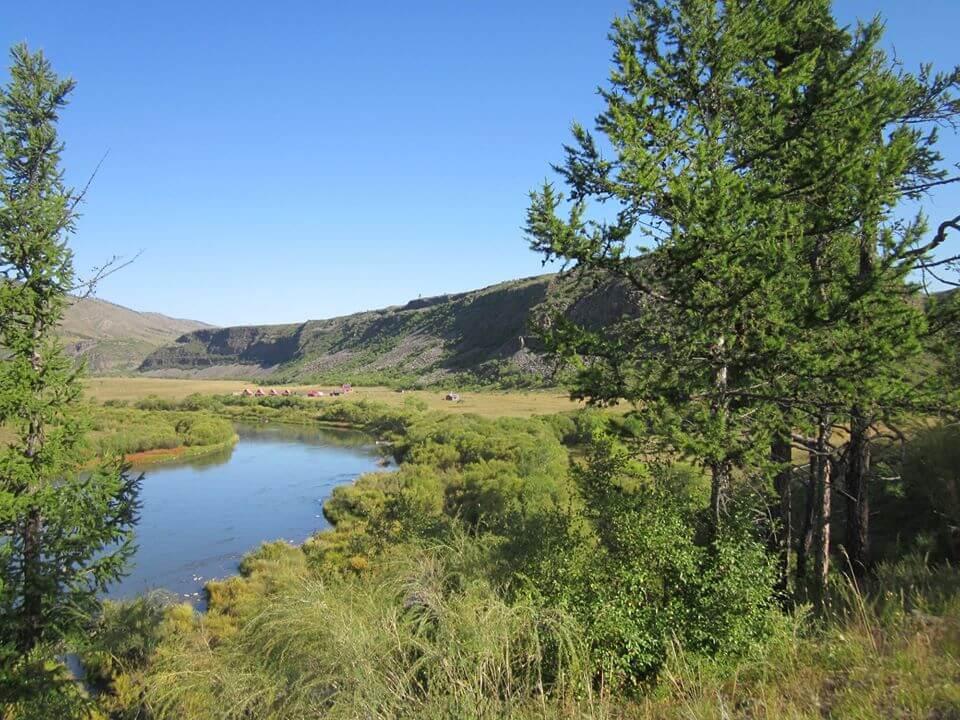 Uruumiin Gol Ecotour Camp Mongolia.jpg