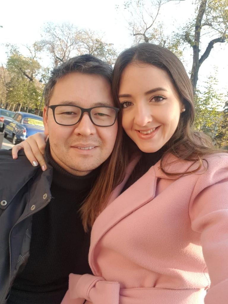 Миряна Султанбекова 4.jpg