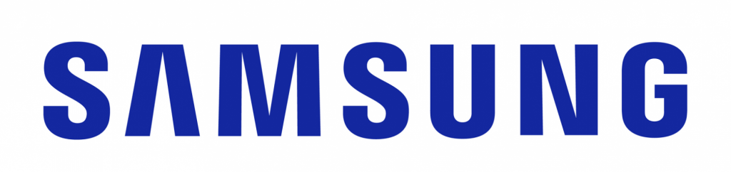 самсунг лого.png