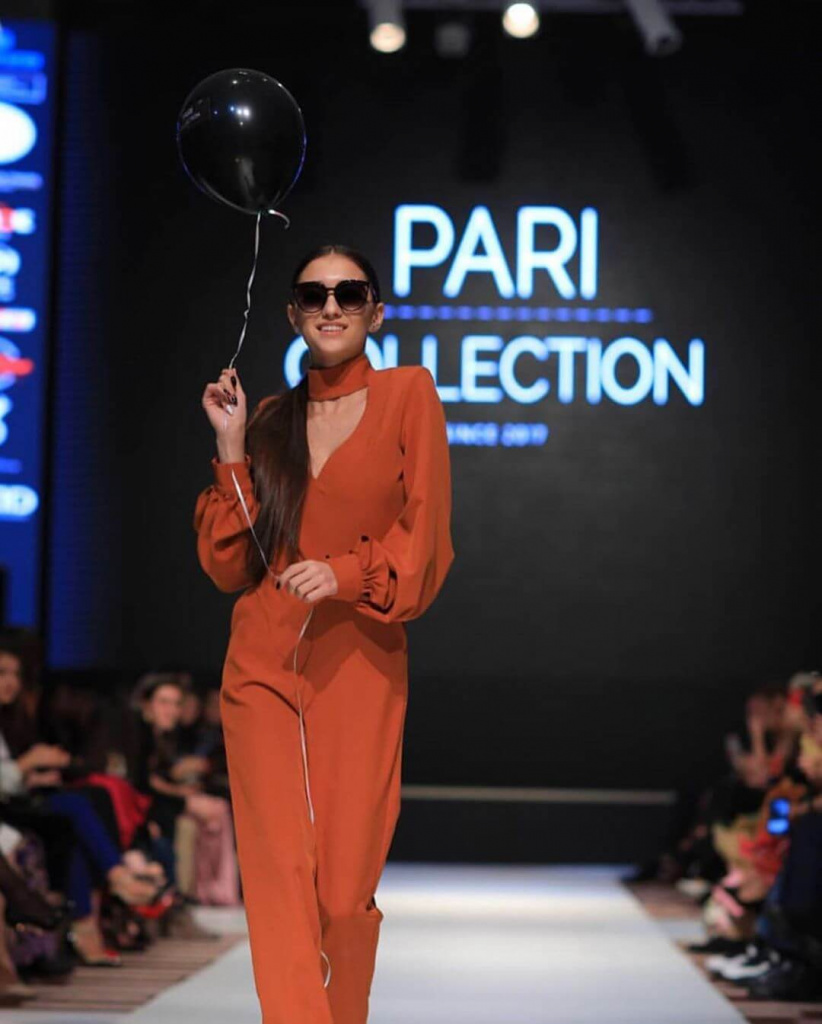 PARI Collection 2.jpg