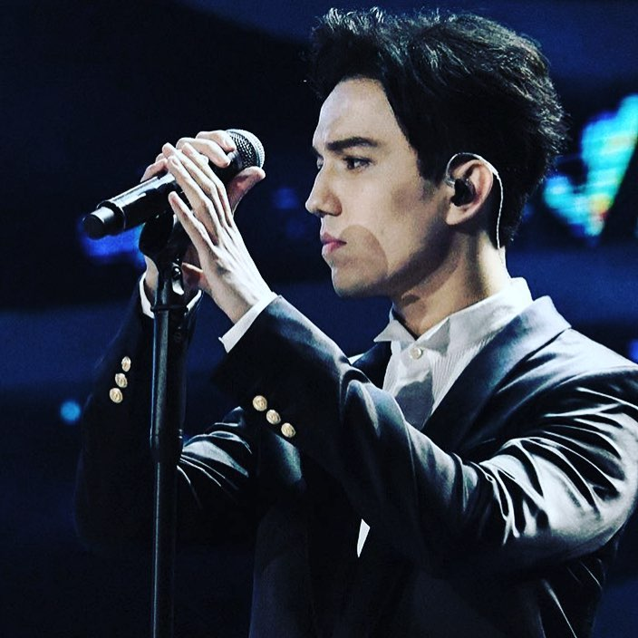 About how Dimash Kudaibergen and Ninety One inspire people worldwide