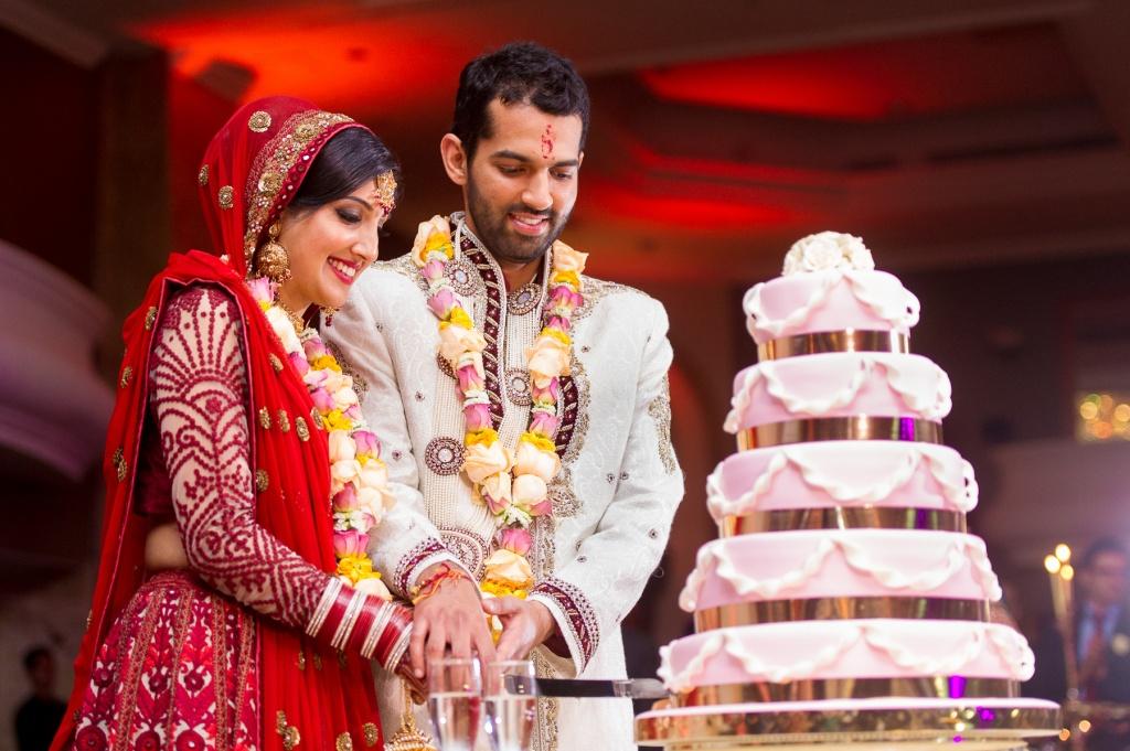 Madhus-Hindu-Wedding-Hilton-Park-Lane-y-by-Jay-Pankhania-019.jpg