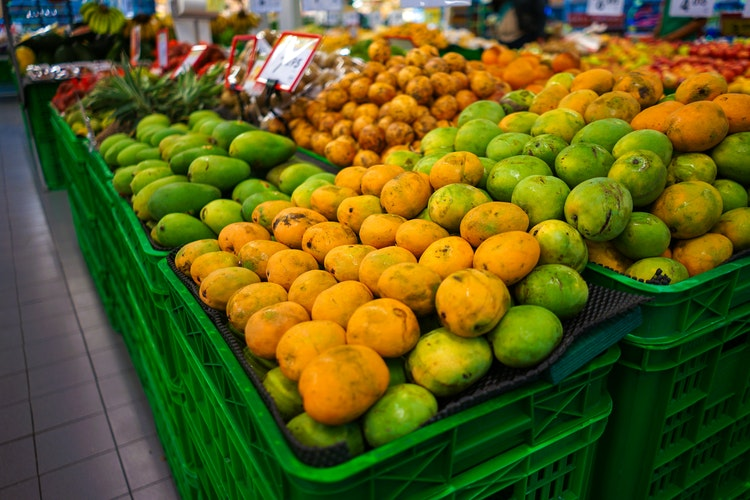 манго индия.jpg