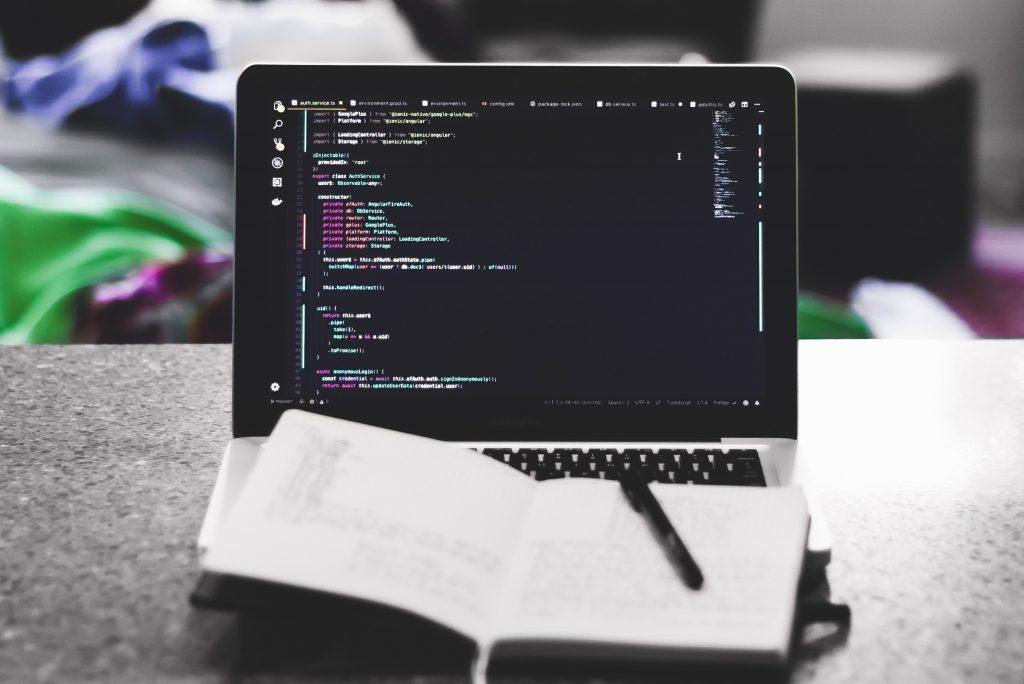Сайты по фрилансу для программистов вакансии удалённой работы россия