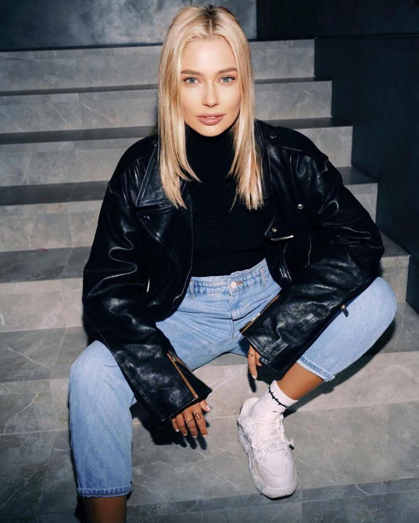 Наталья Рудова.jpg