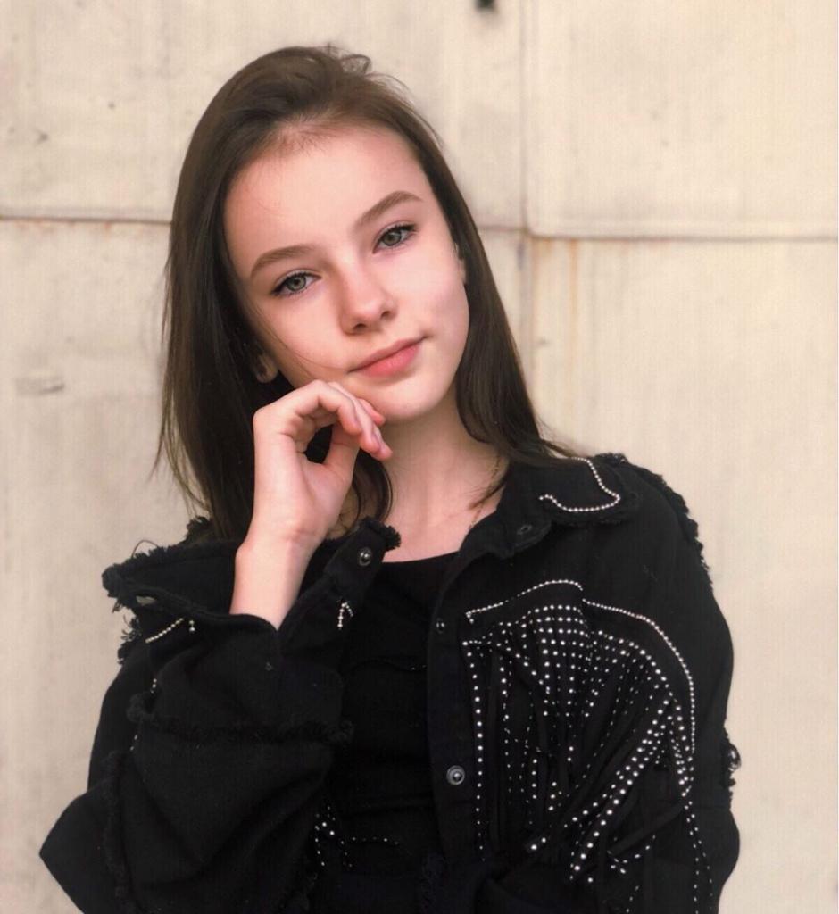 Данэлия Тулешова.jpg