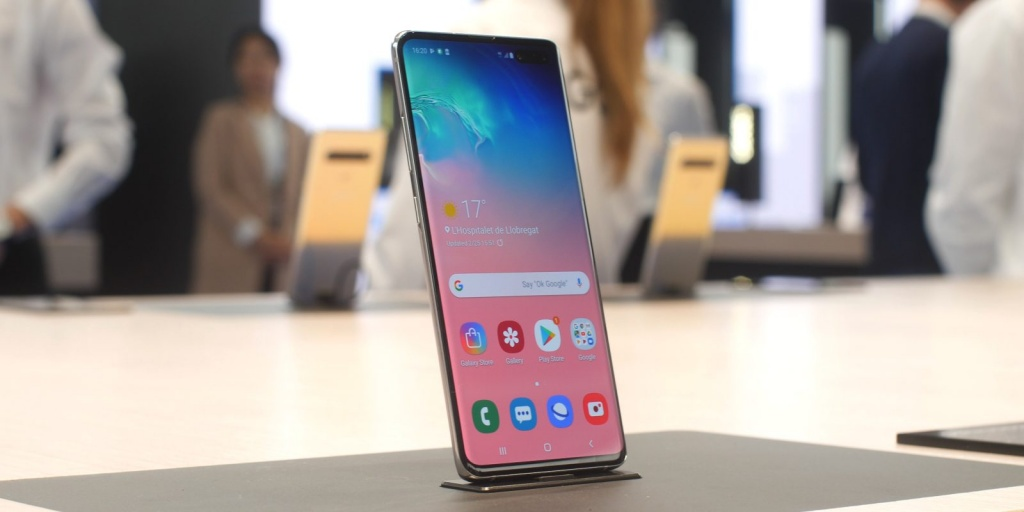 Samsung-Galaxy-S10-5G-hands-on.jpg
