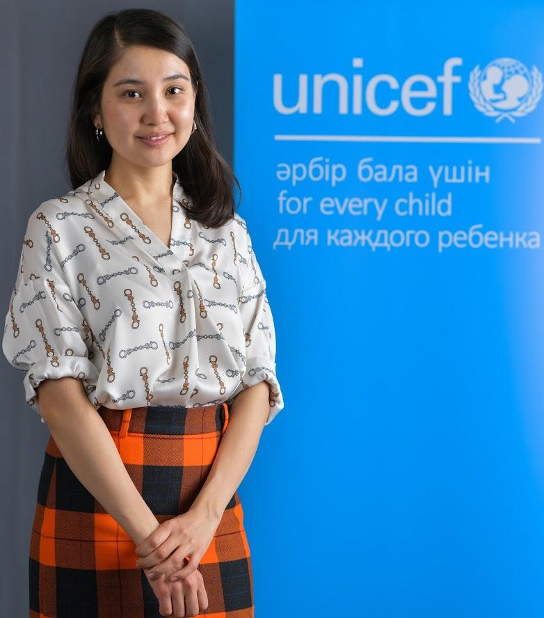 Зарина Unicef.jpg