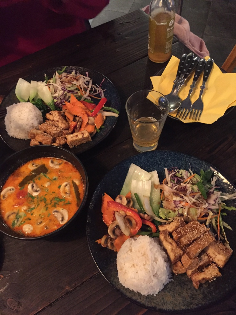 food (1).jpg