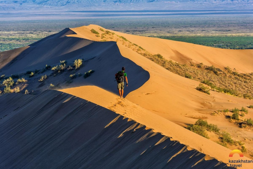 singing-dune.jpg