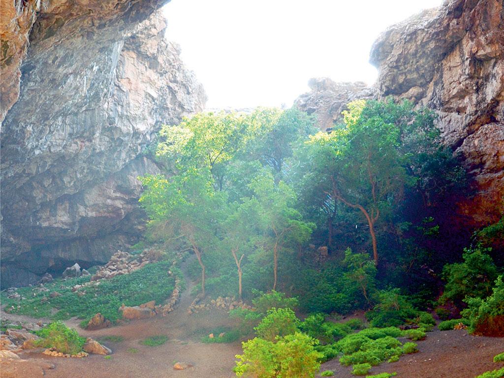 Пещера-Акмешит.jpg