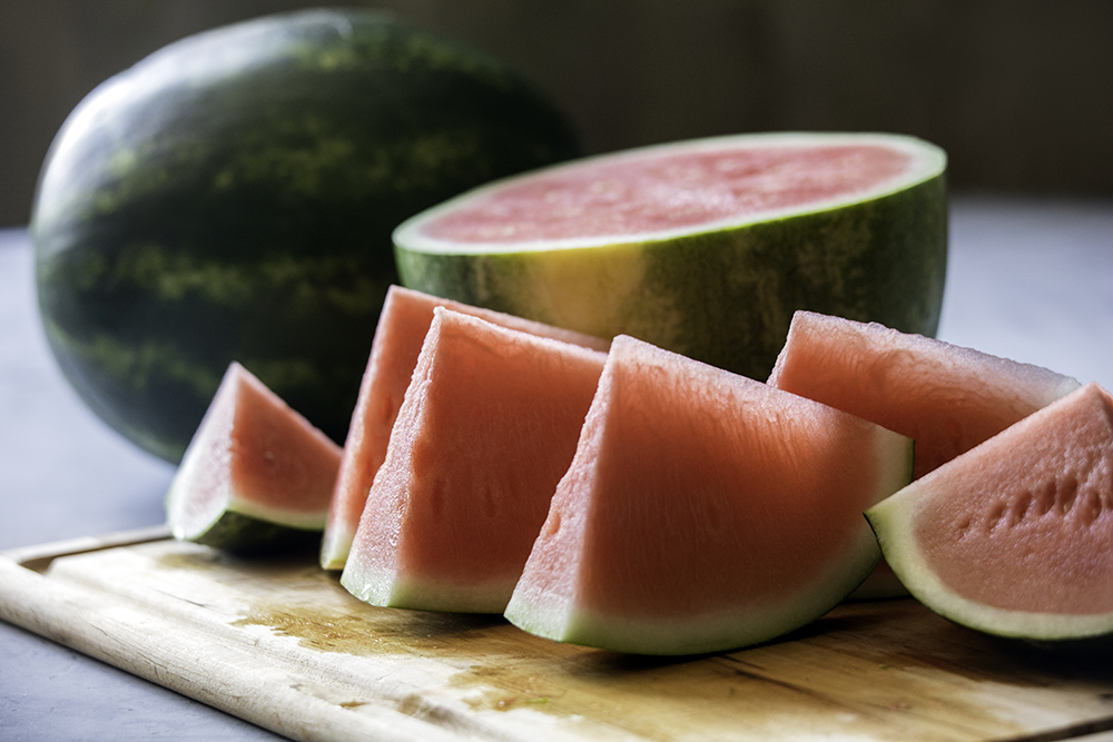 NationalValue_WholeWatermelon1.jpg