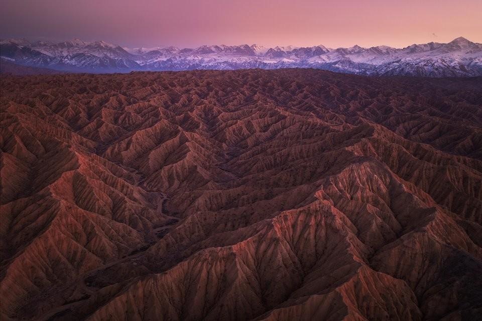 каньоны забытых рек 3.jpg