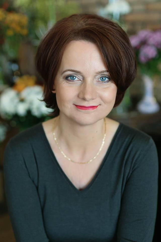 Mariana Dachova.jpg