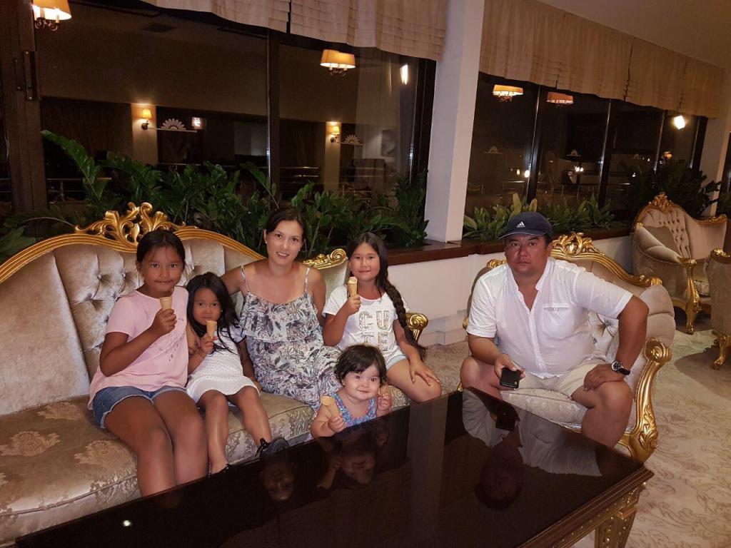 family (2).jpeg