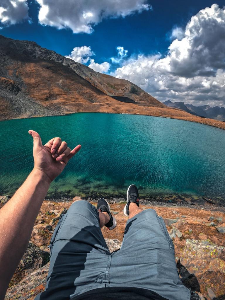 сулуторские озера.jpg