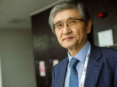 nobel-peace-prize-laureate-about-open-minded-people-in-kazakhstan