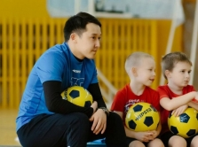 a-football-academy-for-kids-with-branches-in-5-cities