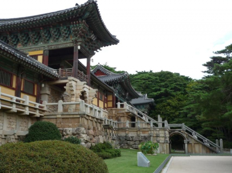 5-most-iconic-buddhist-temples-in-south-korea