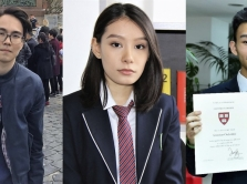 students-from-kazakhstan-on-how-they-received-grants-to-universities-in-the-us-and-abu-dhabi