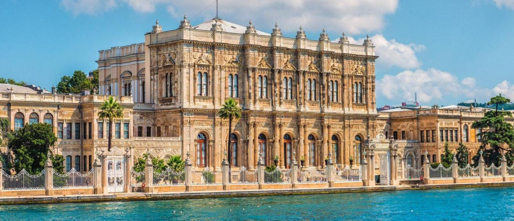 stunning-palaces-of-ancient-turkey-that-have-survived-to-the-present-day