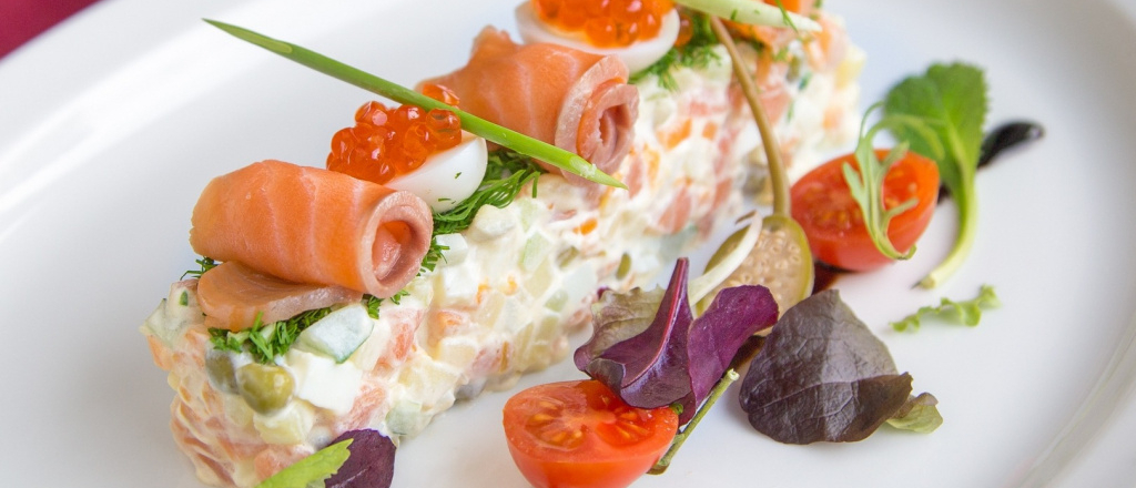 8-restaurants-in-tashkent-to-serve-russian-salad-and-dressed-herring