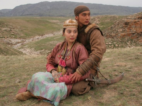 movies-that-will-help-you-learn-and-better-understand-the-culture-of-central-asia-and-transcaucasia