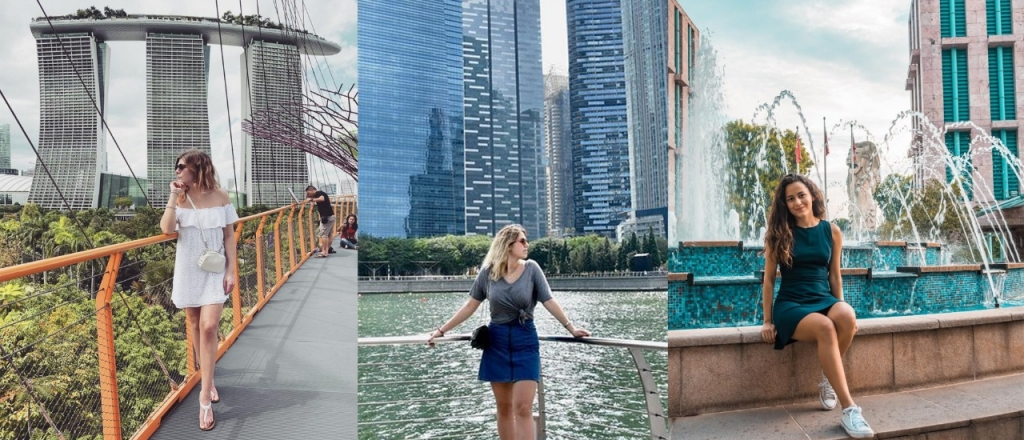 singapore-how-to-live-in-the-smartest-and-cleanest-city-in-the-world