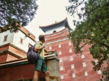 art-zone-temples-and-parks-favourite-places-of-beijing-creative-class