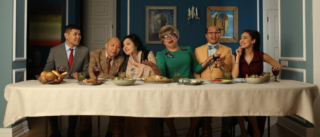6-kazakh-comedy-movies-to-binge-watch